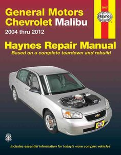 SHOP MANUAL SERVICE REPAIR 1998 GM BOOK CAVALIER SUNFIRE CHEVROLET PONTIAC