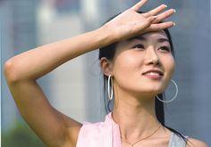 Chia sẻ kiến thức làm đẹp da mỗi ngày: Cách điều trị nám da tại nhà bằng bột nghệ hiệu quả bạn đã thử chưa?