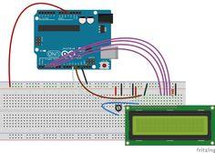 Aprendiendo Arduino   Aprendiendo a manejar Arduino en profundidad