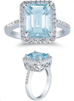 http://thebutterflyjungle.blogspot.com/2011/03/march-bling-aquamarine.html he can get this one too!