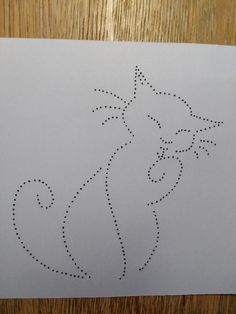 The Latest Trend in Embroidery – Embroidery on Paper - Embroidery Patterns Embroidery Cards, Embroidery Flowers Pattern, Learn Embroidery, Hand Embroidery Designs, Embroidery Stitches, Embroidery Ideas, String Art Templates, String Art Patterns, Card Patterns