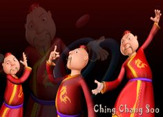 animation services   3D animation studio   3d animation services   3D animation company   animation screenplay   3D character design