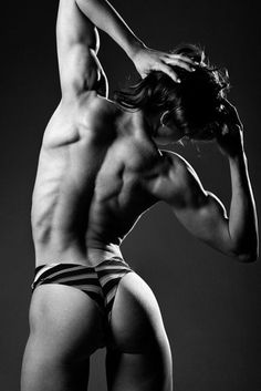 FIGURE MODELS ~ FITNESS MODELS ~ -------http://www.fitnessgeared.com/forum/forum/