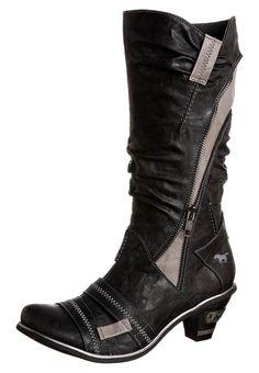 5684f9caf827 MUSTANG SHOES - Google zoeken Mustang Shoes