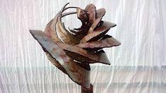 Abstract Sculpture, Abstract Art, Organic Structure, Steel Detail, Iron Steel, Steel Sculpture, Industrial Living, Steel Material, Outdoor Art