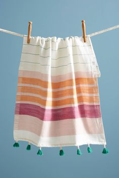 Shop the Setting Sun Dishtowel and more Anthropologie at Anthropologie today. Read customer reviews, discover product details and more.