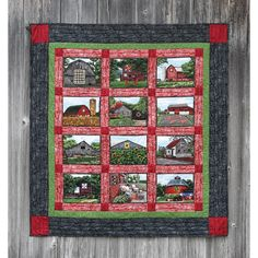 Shop from the Catalog — Missouri Star Quilt Co. | Quilting ideas ... : quilt supplies catalog - Adamdwight.com