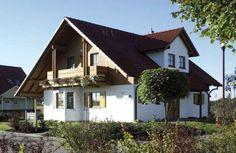 KAMPA GmbH. http://www.unger-park.de/musterhaus-ausstellungen/erfurt/galerie-haeuser/detailansicht/artikel/kampa-parzelle-05/ #musterhaus #fertighaus #immobilien #eco #umweltfreundlich #hauskaufen #energiehaus #eigenhaus #bauen #Architektur #effizienzhaus #wohntrends #zuhause #hausbau #haus #design #kampa #erfurt