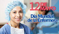 Al conmemorarse hoy el Día Internacional de la Enfermera,  la directora de la Escuela de Enfermería de la Universidad Autónoma de Santo Domingo (UASD) pidió a las autoridades que reconozcan su