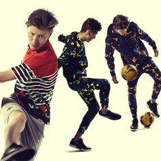 Nike F.C. Real Bristol