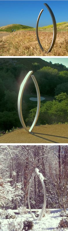 116 Best Outdoor Sculpture images in 2019 | Outdoor