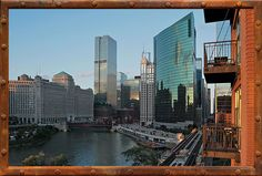 WOLF POINT   WTTW Chicago Public Media - Television and Interactive