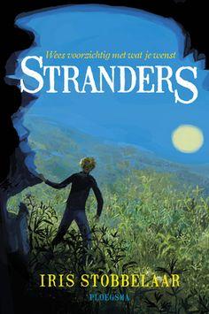 Stranders Iris, Illustrator, Movies, Movie Posters, Children Books, Motto, Dan, Films, Children's Books
