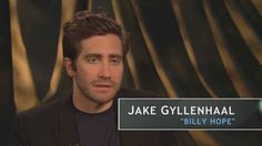 SOUTHPAW - Training Behind-The-Scenes W/ Jake Gyllenhaal - The Weinstein...