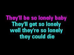 Heartbreak Hotel Karaoke Elvis Presley - You Sing The Hits