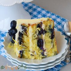 Lemon Curd, Spanakopita, Something Sweet, Cake Recipes, Cheesecake, Sweets, Cookies, Ethnic Recipes, Desserts