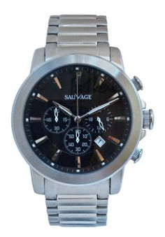 Sauvage silberne Herrenuhr Drive SV 07252 S Sauvage http://www.amazon.de/dp/B009LEON40/ref=cm_sw_r_pi_dp_uaAavb0847HPC