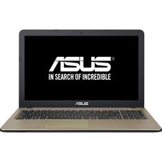 "Laptop ASUS X540SA-XX004D cu procesor Intel® Celeron® N3050 1.60GHz, Braswell, 15.6"", 4GB, 500GB, DVD-RW, Free DOS, Black - eMAG.ro Black Queen, Wifi, Asus Notebook, Mini Pc, Usb, Asus Laptop, Hd Led, Asus Zenfone"