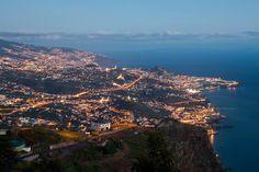 Funchal 22-01-15