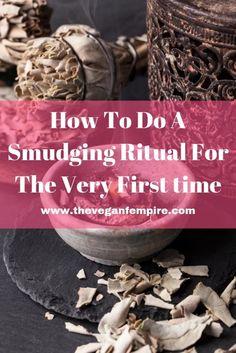 smudge Smudging Prayer, Sage Smudging, Sage House Cleansing, Benefits Of Burning Sage, Benefits Of Sage, What Is Sage, Intuition, Spiritual Cleansing, Smudge Sticks