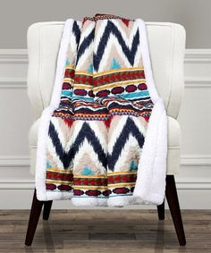 39 Best Blankets Pendleton And Others Images In 2018