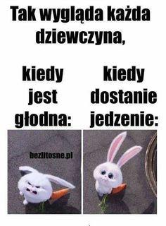 Wtf Funny, Hilarious, Polish Memes, Weekend Humor, Mickey Mouse Wallpaper, Funny Mems, True Memes, Funny Comics, Best Memes