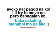 18 trendy funny jokes to tell knock knock truths Tagalog Quotes Patama, Tagalog Quotes Hugot Funny, Hugot Quotes, Filipino Quotes, Pinoy Quotes, Filipino Funny, Memes Pinoy, Love Song Quotes, Funny Mom Quotes