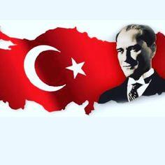 30 agustos Zafer Bayram'ımız kutlu olsun. Basta Gazi Mustafa Kemal Atatürk olmak üzere silah arkadaşlarını minnet,saygı,sevgi ve ozlemle anıyoruz.