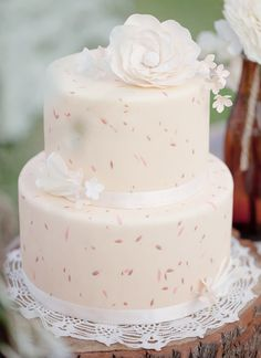 ... Shoe Wedding Cake  Shoe Decor  Pinterest  Wedding, Shoes and Cakes