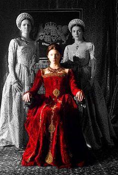 Anne II