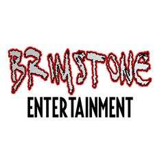 Brimstone Entertainment