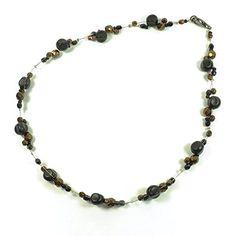 streitstones exklusive Kette mit facettierten Glasperlen bis zu 50 % Rabatt streitstones http://www.amazon.de/dp/B00T6SH3HK/ref=cm_sw_r_pi_dp_Y0X6ub05A0AR8, streitstones, Halskette, Halsketten, Kette, Ketten, neclace, bling, silver, gold, silber, Schmuck, jewelry, swarovski, fashion, accessoires, glas, glass, beads, rhinestones