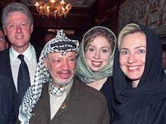 Yasser Arafat (Nobel Peace Prize winner)