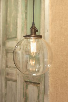 Hey, I found this really awesome Etsy listing at http://www.etsy.com/listing/80070367/pendant-lighting-with-x-tra-large-10