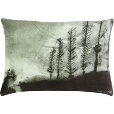 This is really spooky & I like it - on sale from cb2 for $30