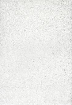 Terrazzo Seamless Texture Ff Amp E St Pinterest Tiles