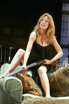 Kelly Reilly (Louise) Kelly Reilly, Pretty Redhead, Stunning Redhead, Hottest Female Celebrities, Beautiful Celebrities, Jessica Kelly, Carol Kirkwood, Cole Hauser, Monster Energy Girls