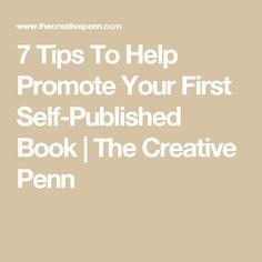 Freebooksy Promo Code | book promo | Book publishing, Traditional