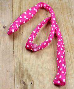 self made bow ties
