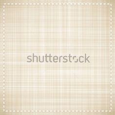 Textura DE Lona Color Beige Con Hilo Blanco Vector Stock Vector vectores en stock - 365PSD.com
