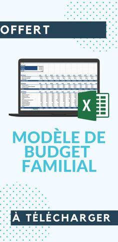 Budgeting Finances, Microsoft Excel, Periodic Table, Words, Tips, Blog, Jai, Culture, Business