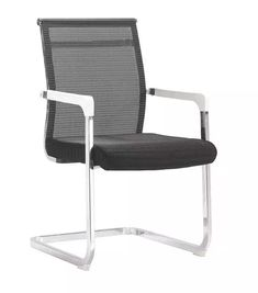 Ergonomic Mesh Chair with Bright Base Net Back Office Chair Conference Chair Price Office Staff Furniture  http://www.rongfuoffice.com/product/ergonomic-mesh-chair-with-bright-base-net-back-office-chair-conference-chair-price-office-staff-furniture/