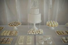 Photography: Pobke Photography - www.pobkephotography.com Event Styling: White Room Events - www.whiteroomevents.com.au Wedding Coordination: OnCue Events - www.oncueevents.com.au  Read More: http://www.stylemepretty.com/2011/05/16/australia-wedding-by-pobke-photography-white-room-events/