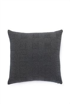 Serien Cushion