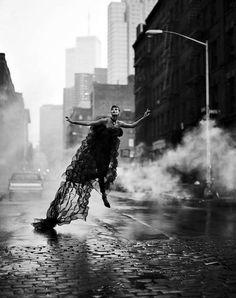 pinterest.com/fra411 #photography #PeterLindbergh