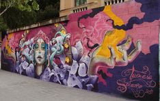 Resultado de imagem para mexican skull graffiti