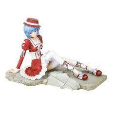 Evangelion Kaworu, Rei Ayanami, Japanese Imports, Character Base, Figure Reference, Mecha Anime, Anime Figurines, Neon Genesis Evangelion, Cute Pins