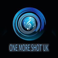 http://www.onemoreshotuk.com/#!  One More Shot poster for Charity event with Christian Kane April 24-26- 2015