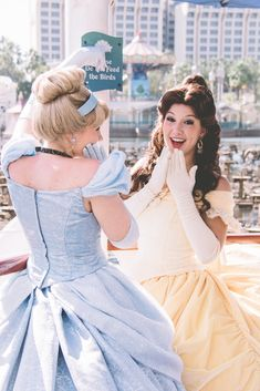 cinderella belle beauty and the beast