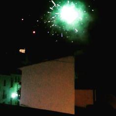 #happynewyear #2017 #newyear #newyearsday #felizano #fiesta  # #frigiliana #Malaga #andalucia #costadelsol #mediterranean #Spain #visitspain #españa #love_spain #ok_spain #total_spain #TeamAkito #AKITOLOVES